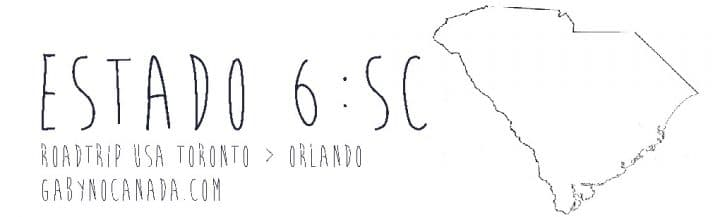 Estado6_SC