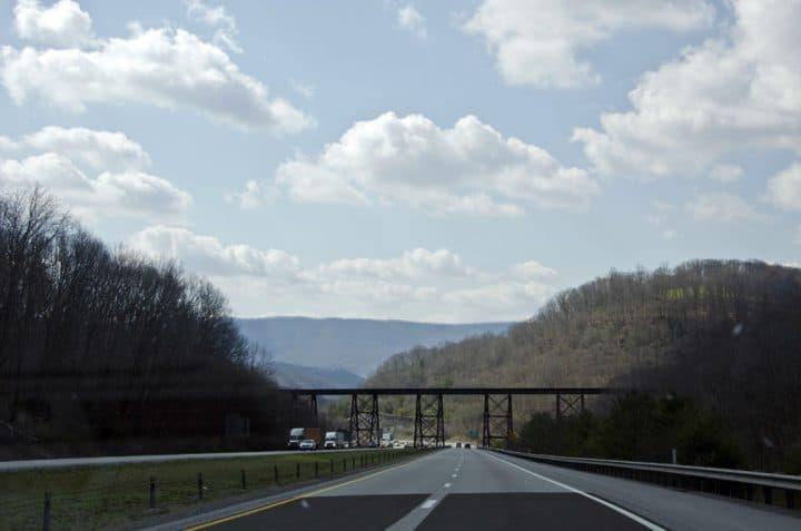 GNC_road2