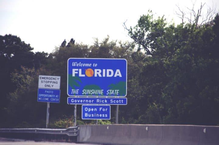 Placa_Florida