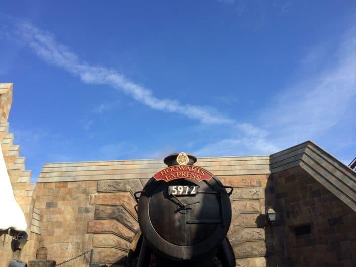 Potter10
