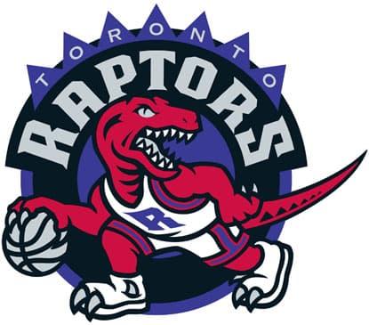 toronto-raptors-original-logo