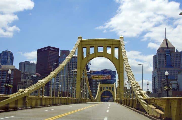 Pitt11