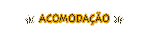 section_acomodacao