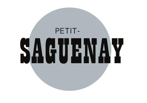 3PetitSaguenay