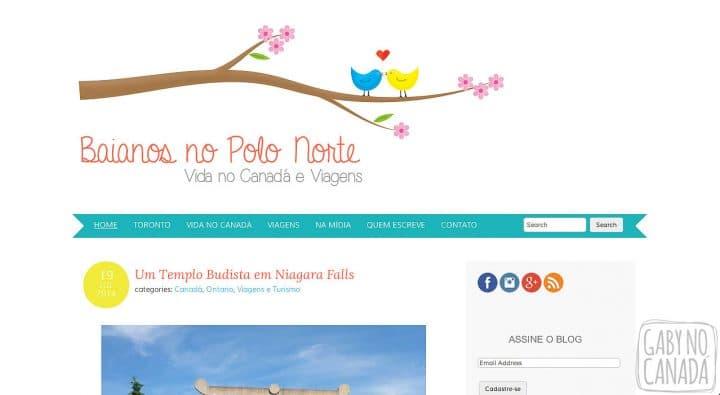 Baianos_PoloNorte_Blog