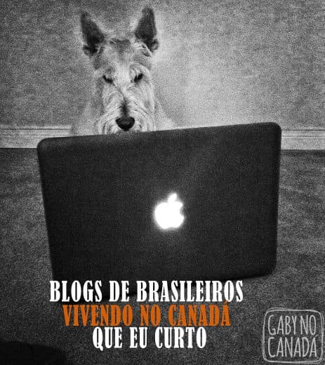 Blogroll_GNC