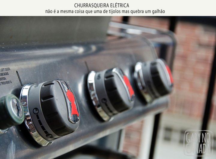 DiferençaBrasilCanada_churrasqueira