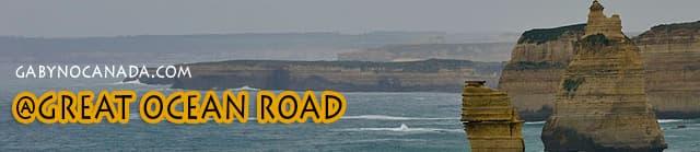 GREAT_OCEAN_ROAD-header