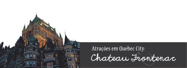 Badge_ChateauFrontenac