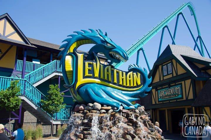 Canada'sWonderland_Leviathan