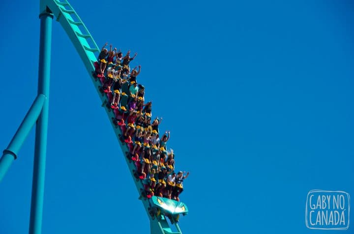 Canada'sWonderland_rollercoaster1