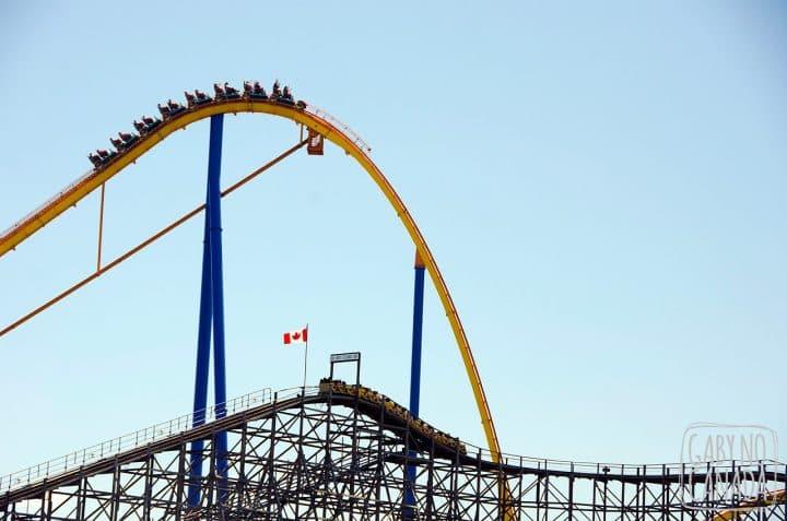 Canada'sWonderland_rollercoaster2