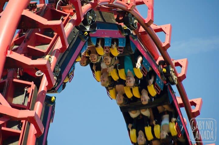 Canada'sWonderland_rollercoaster3