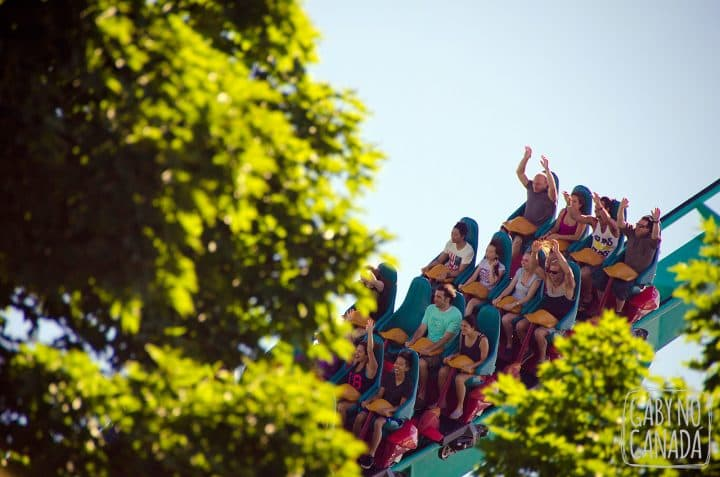 Canada'sWonderland_rollercoaster6