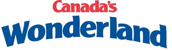 Logo_CanadasWonderland