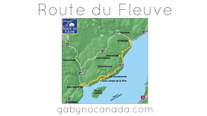 Route_du_Fleuve_GNC