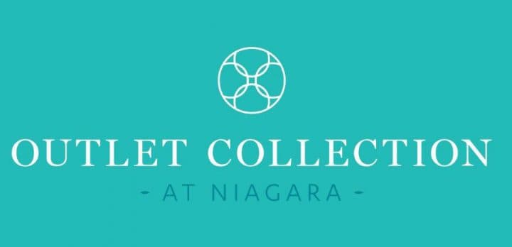 outlet-collection-niagara-region