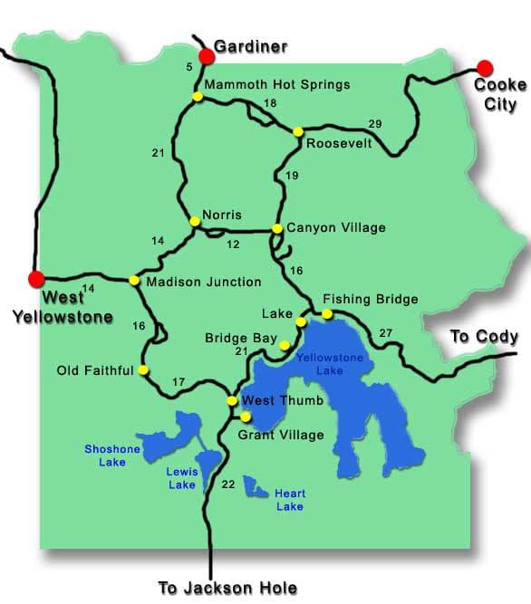 yellowstone_map