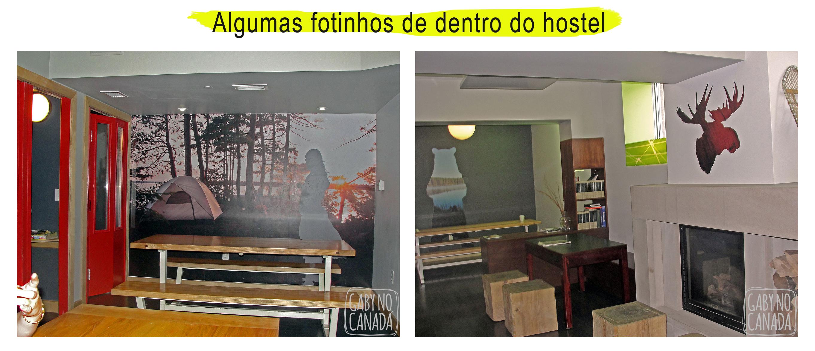 GNC_hostel3