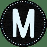SP_MoodyBlues_M