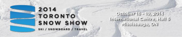 TSNOW2014-banner