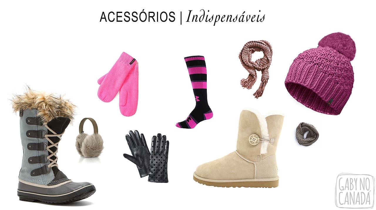 Acessorios_GNC