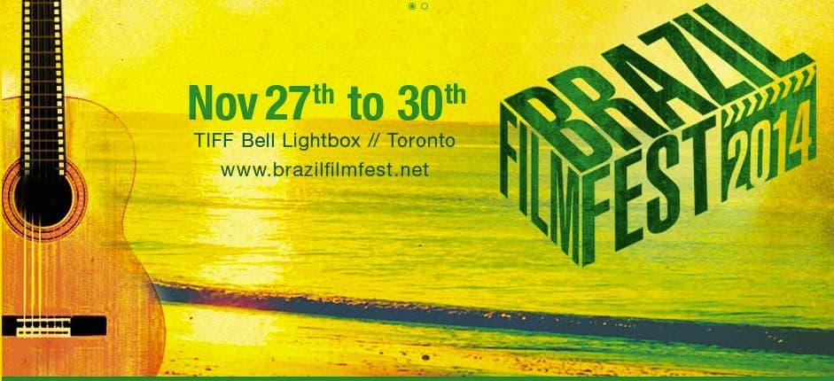 BrazilFilmFest