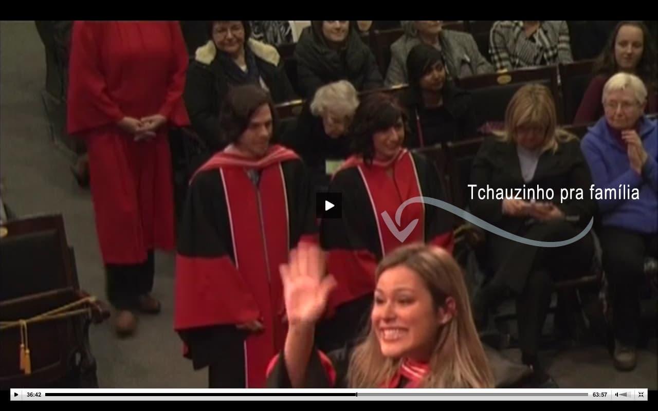 Screen Shot-tachuzinho