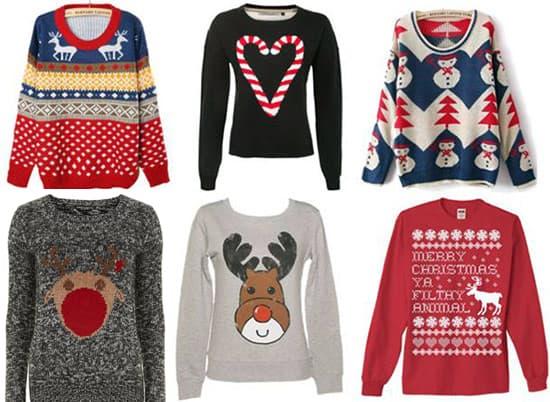 Sweaters_GNC