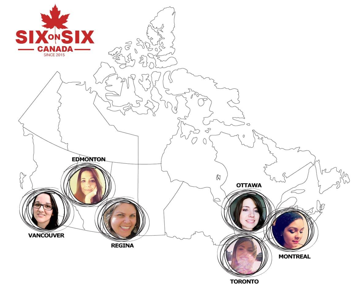 Canada_6on6_GNC