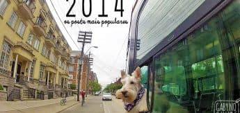 Joe_streetcar
