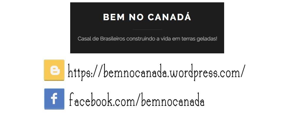 BemnoCanada_ABOUT