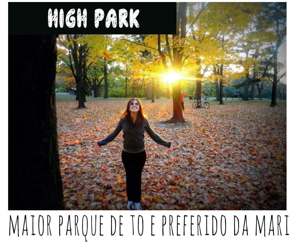 HighPark1