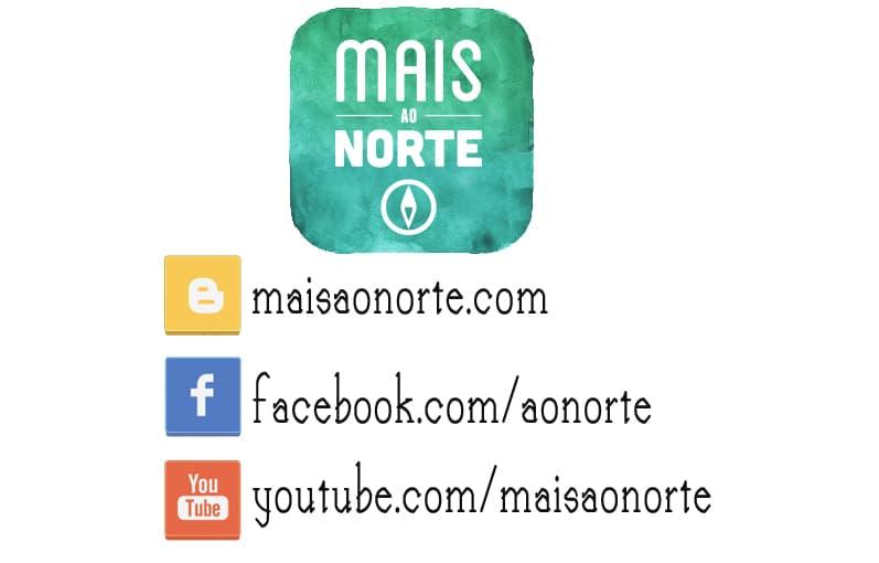 MaisaoNorte_ABOUT