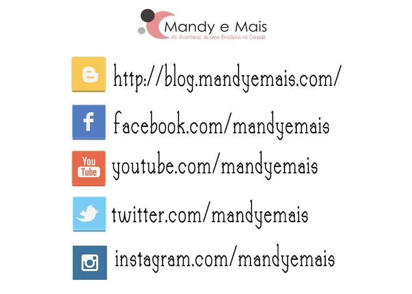MandyMais_ABOUT