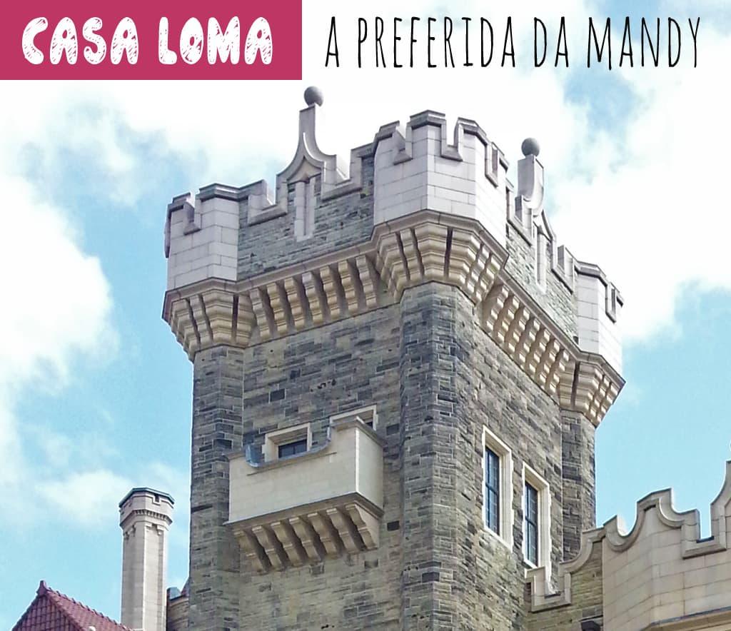 Mandy_CasaLoma
