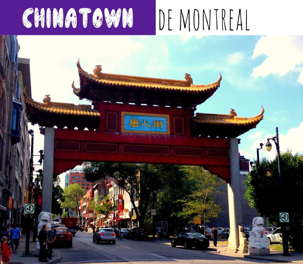 Mandy_Chinatown