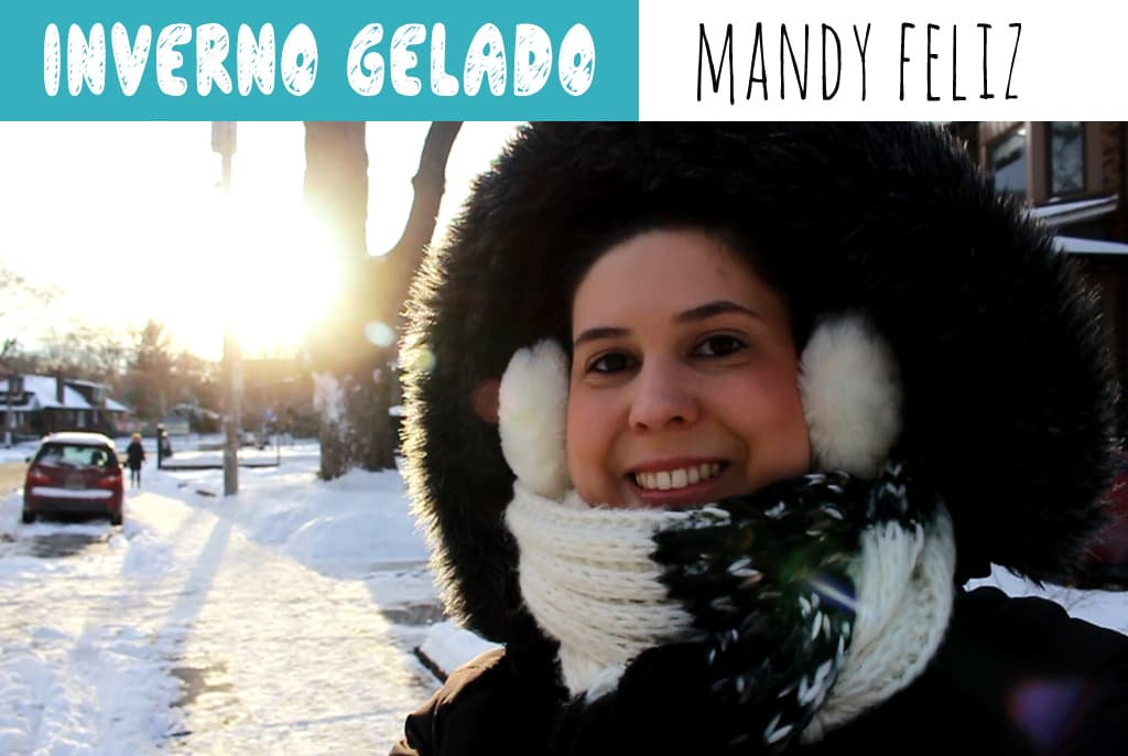 Mandy_Inverno