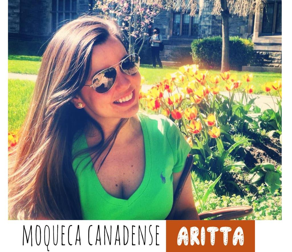 Moqueca_aritta