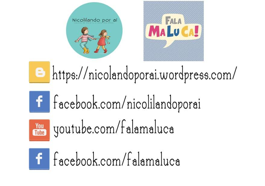 Nicolilando_ABOUT