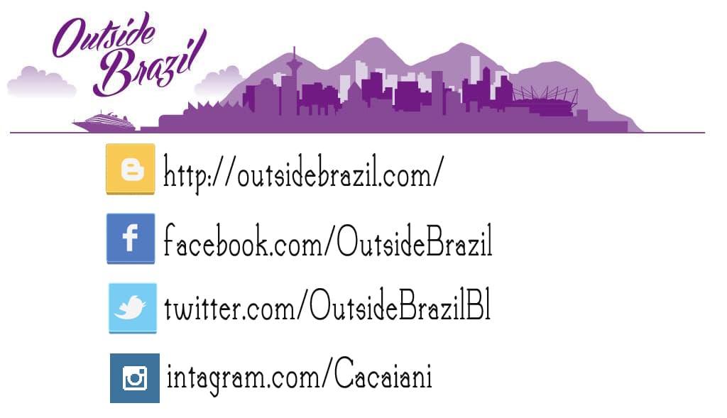 OutsideBrazil_ABOUT