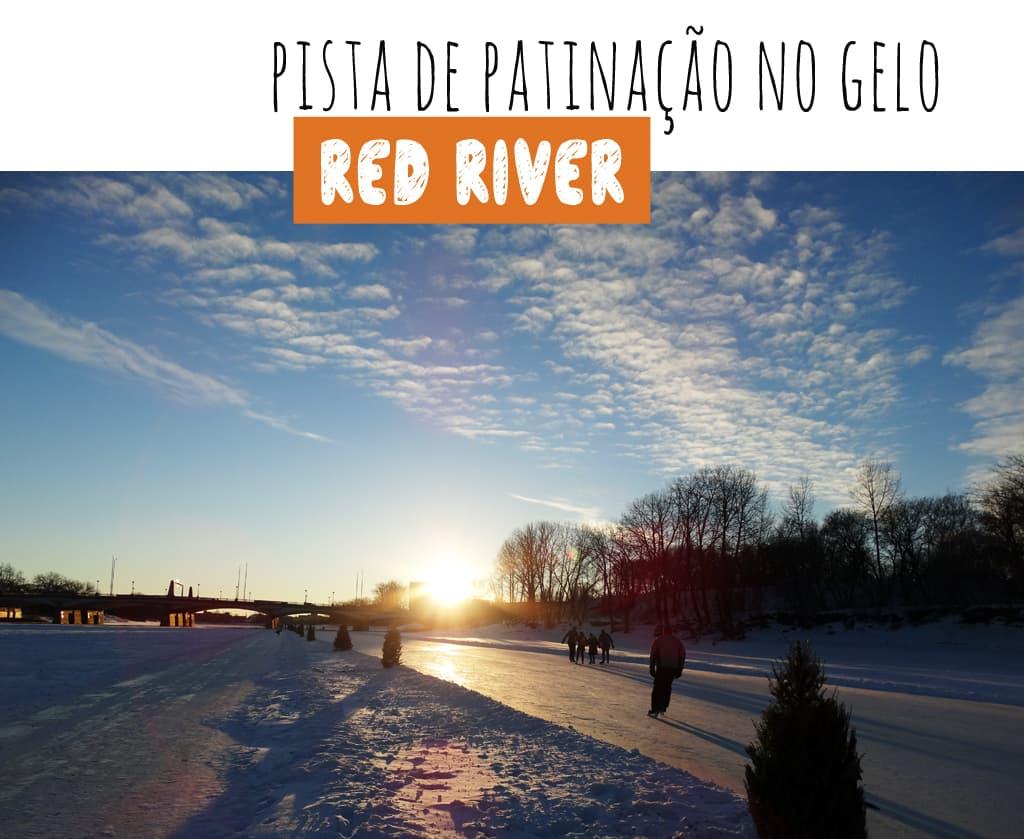 Patinaçao_Winnipeg