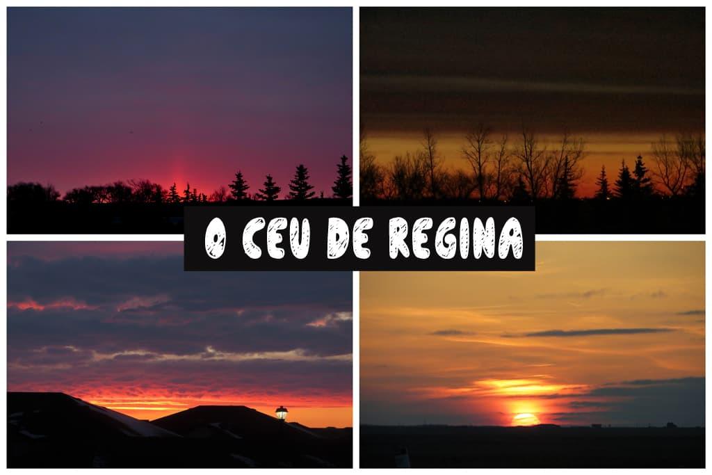 Regina3