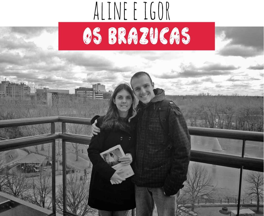 Winnipeg_Brazucas