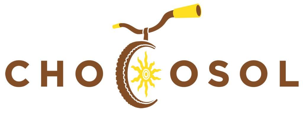 chocosol-logo-2