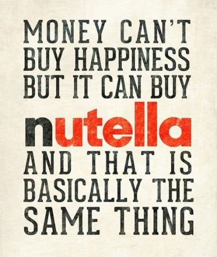 quote_nutella