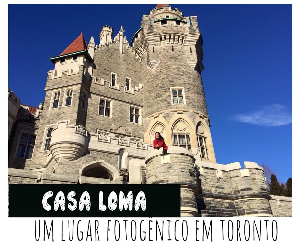 CasaLoma_Sonhoa2