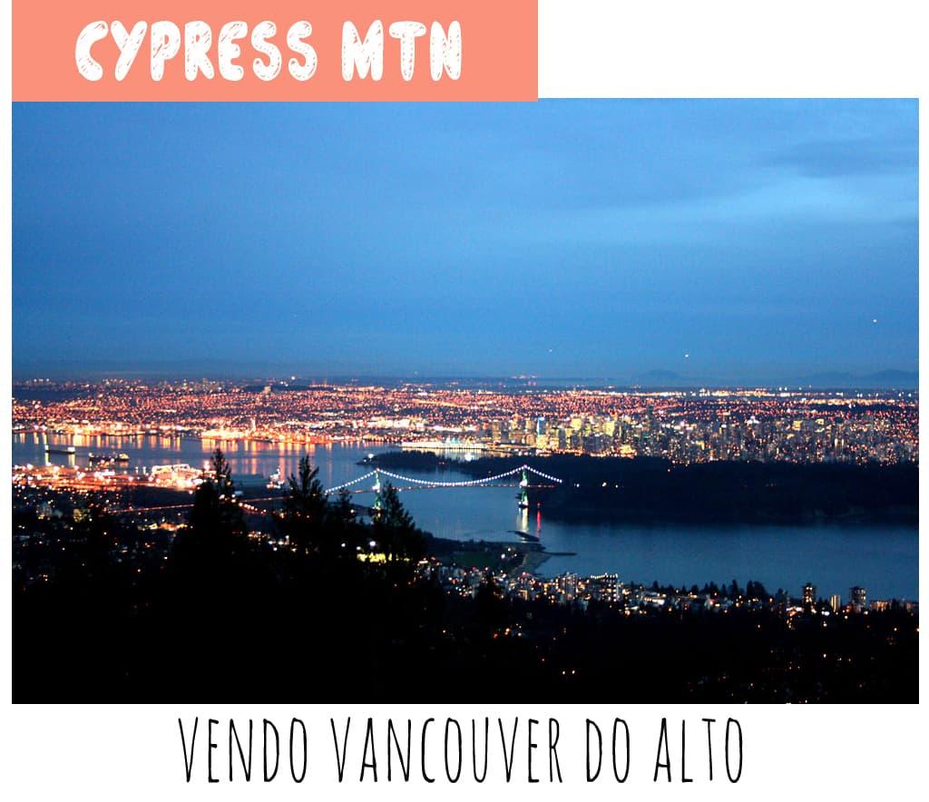 Cypress_ColoridaVida