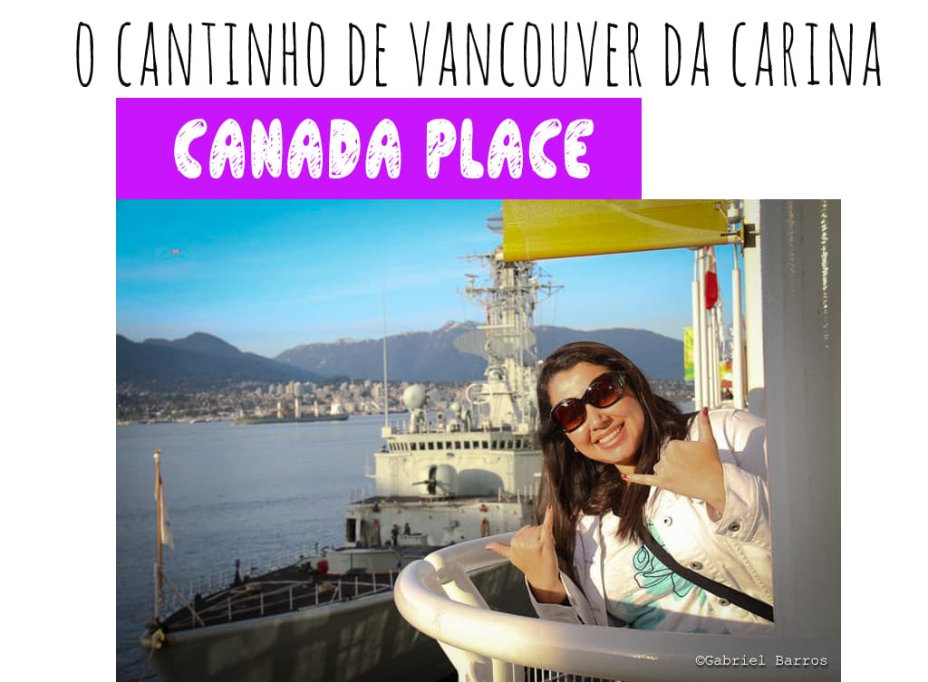 CanadaPlace