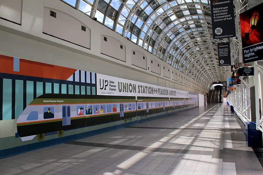 UP_Union 2